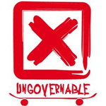 Ungovernable Skateboards