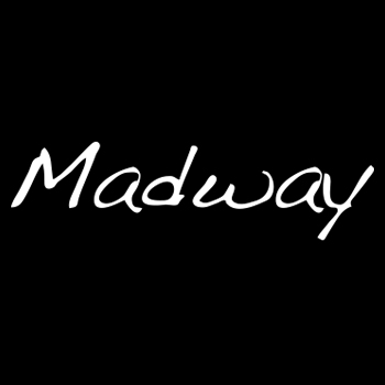 Madway