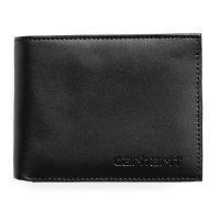 Carhartt Rock-it Wallet