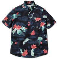Carhartt Roy Tropic Shirt