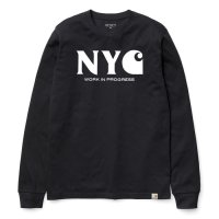 Carhartt New York City Tee