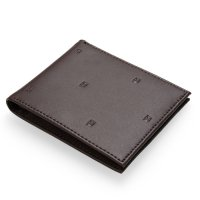 Carhartt Sandlock Wallet