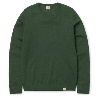 Carhartt Playoff Sweater