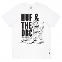 Huf Adults Only Tee