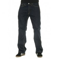 Carhartt Retro Lemoore Denim