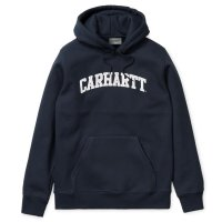 Carhartt Hooded Yale Sweat