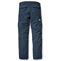 Carhartt Aviation Pant Taylor Twill