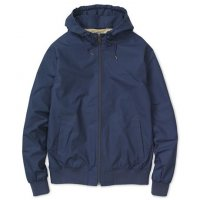 Carhartt Marsh Jacket