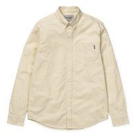 Carhartt Button Down Pocket Shirt