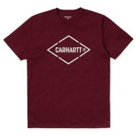 Carhartt Diamond Tee