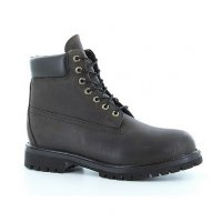 Timberland Classic 6in FTM