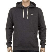 Vans Core Basic Pullover