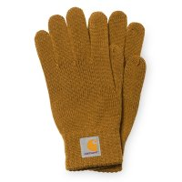 Carhartt Watch Gloves