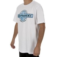 Independent Drain All Pools Tee