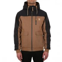 Iriedaily Dock36 Worker Jacket
