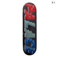 Palace Fast Team Deck