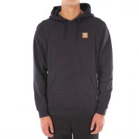 Iriedaily Injection Hoody