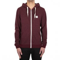 Iriedaily On Point Zip Hood