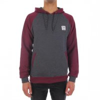 Iriedaily Rugged Hoody