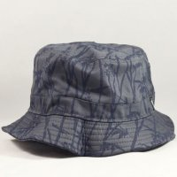 Vans Undertone Bucket Hat