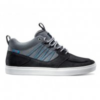 Vans Winslow Tech