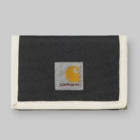 Carhartt Watch Wallet
