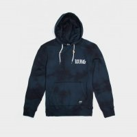 Wrung Clan Hoodies